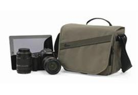 Lowepro Event Messenger 150 mica