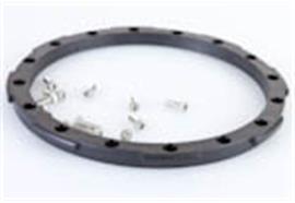 Nauticam Bajonett Ring für Nauticam N85 Ports