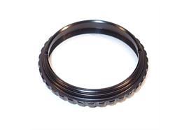 Nauticam CMC/SMC Adapter Ring M67