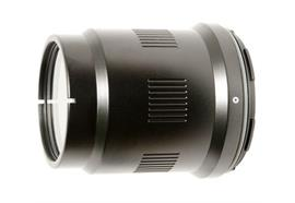 Nauticam EA30 Port für Sony LA-EA1 & SAL 30mm f2.8 macro