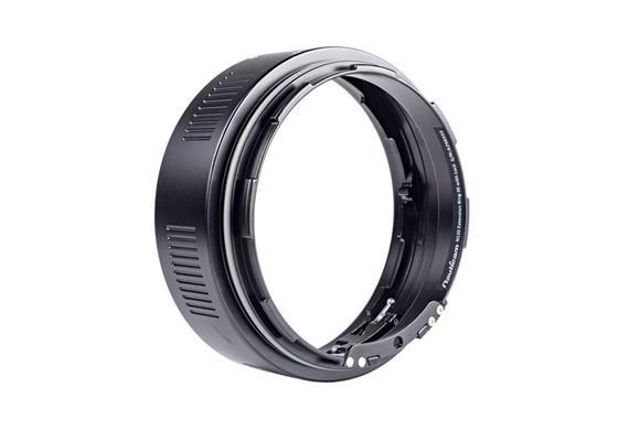 Nauticam Extension Ring 35mm (Verlängerungsring)