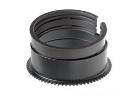 Nauticam Fokus Ring für Leica 45mm Makro F2.8 ASPH