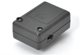 Nauticam Mini Flash Trigger für Sony (kompatibel mit NA-A7 / NA-A7II / NA-A9 / NA-A7RIII)