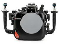 Nauticam Unterwassergehäuse NA-1DXIII für Canon EOS 1DX Mark III (ohne Port)