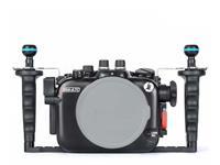 Nauticam Unterwassergehäuse NA-A7C für Sony A7C (ohne Port)