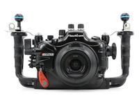 Nauticam Unterwassergehäuse NA-A7RIII für Sony A7R III (ohne Port)