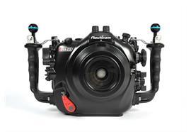 Nauticam Unterwassergehäuse NA-D5 für Nikon D5 (ohne Port)