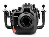 Nauticam Unterwassergehäuse NA-GFX100 für Fujifilm GFX 100 (ohne Port)