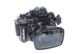 Nauticam Unterwassergehäuse NA-LX100 für Panasonic Lumix DMC-LX100