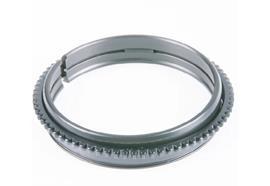 Nauticam X60-A Blenden-Ring für Fujifilm FUJINON XF60mmF2.4 R Makro