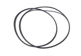O-Ring Set für 10bar Unterwassergehäuse zu Panasonic ZS7 / TZ10