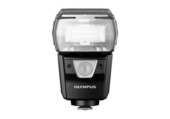 Olympus Blitz FL-900R