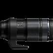 Olympus Objektiv M.Zuiko Digital ED 100-400mm F5.0-6.3 IS (schwarz) | Bild 3