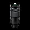 Olympus Objektiv M.Zuiko Digital ED 100-400mm F5.0-6.3 IS (schwarz) | Bild 2