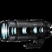 Olympus Objektiv M.Zuiko Digital ED 100-400mm F5.0-6.3 IS (schwarz) | Bild 4