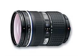 Olympus Objektiv Zuiko Digital ED 14-35mm 1:2.0 SWD, schwarz