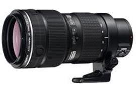 Olympus Objektiv Zuiko Digital ED 35-100mm f2,0, schwarz