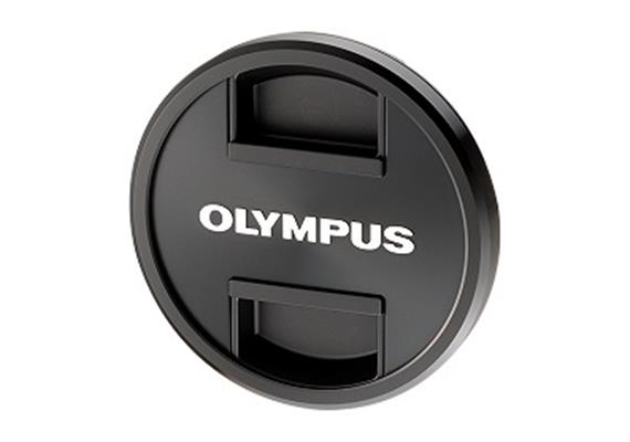 Olympus Objektivdeckel LC-62F