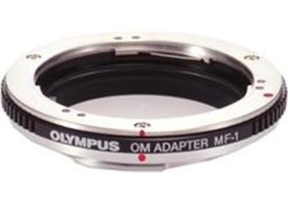 Olympus OM-Adapter MF-1