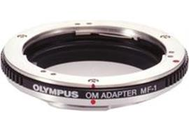 Olympus OM-Adapter MF-1