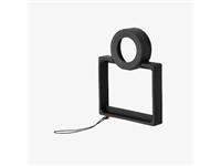 Olympus PFUD-EP14 LCD-Blende (Abdeckung) für das PT-EP14 Gehäuse