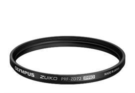 Olympus PRF-ZD72 PRO Schutzfilter