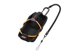 Olympus Sport Holder Tasche CSCH-123 für Tough Kameras (orange)