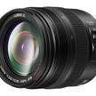 Panasonic Objektiv Lumix G Vario 12-35mm/f 2.8 | Bild 2