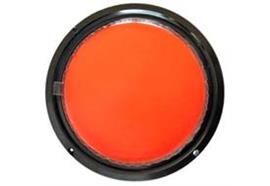 Rotfilter M40.5 für Olympus Gehäuse