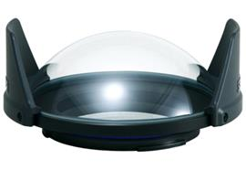 Sea&Sea NX Compact Dome Port
