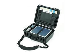Seahorse Laptop-Koffer SE 720 CC