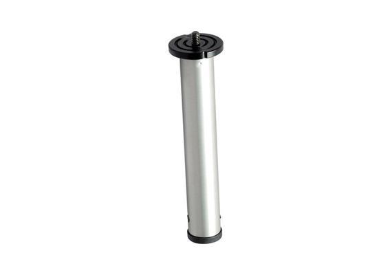 Slik Short Center Column für 300DX Stativ