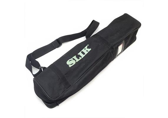Slik Tasche für Stative 60cm x 13cm