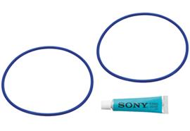 Sony O-Ring Set ACC-MP105
