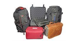Taschen   Koffer
