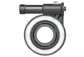 X-Adventurer Smart Focus Ring Licht RL3000