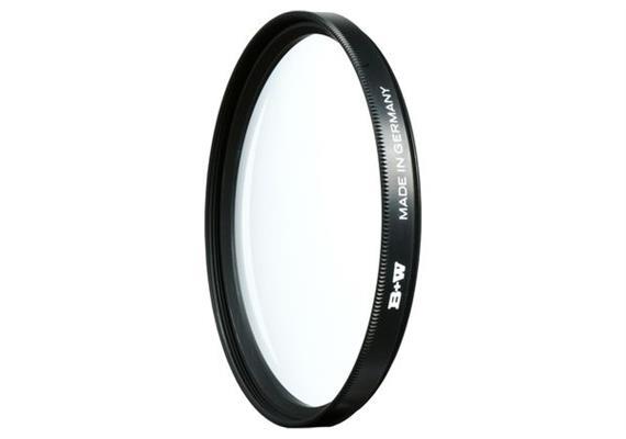 B+W close-up lens +3 (67mm)