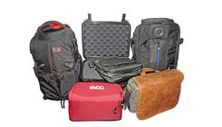 Bags   Cases
