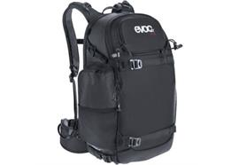 Evoc backpack Camera Pack 26L (black)