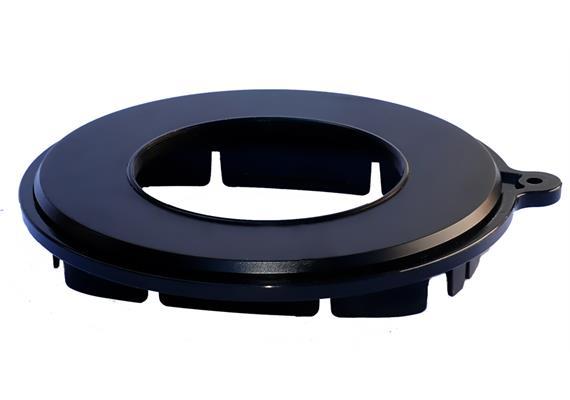 Fantasea EyeDaptor F Series - F67