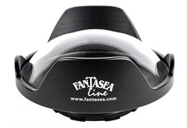 Fantasea FML Dome Port A6