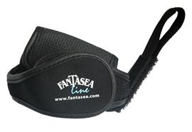 Fantasea Hand Grip Strap for Camera Housings FP7000, FP7100, FG15, FG16 (Type F)