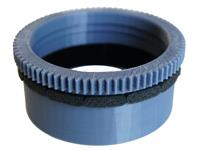 Fantasea Lens Gear SEL1018