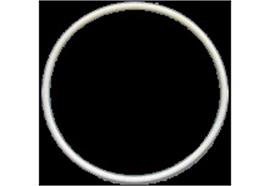 Fantasea o-ring (white) for Fantasea underwater housing FG7X / FG7X II