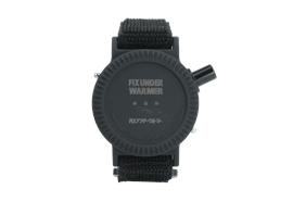 Fix Under Warmer FUW Remote Controller RCWL1