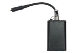 FIX Under Warmer FUW32600 Li-ion Battery for WL2600B and WD2600B