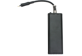 FIX Under Warmer FUW65200 Li-ion Battery for WL5200FB