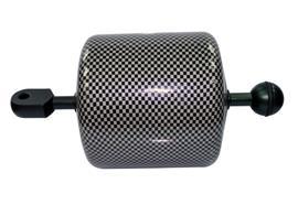 Float Ball/YS Arm 9911HDYS (buoyancy +600g), 11cm