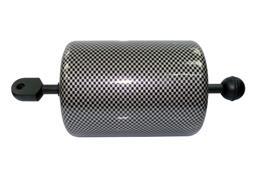 Float Ball/YS Arm 9916HDYS (buoyancy +800g), 16cm