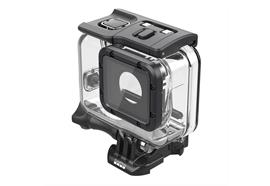 GoPro Super Suit underwater housing